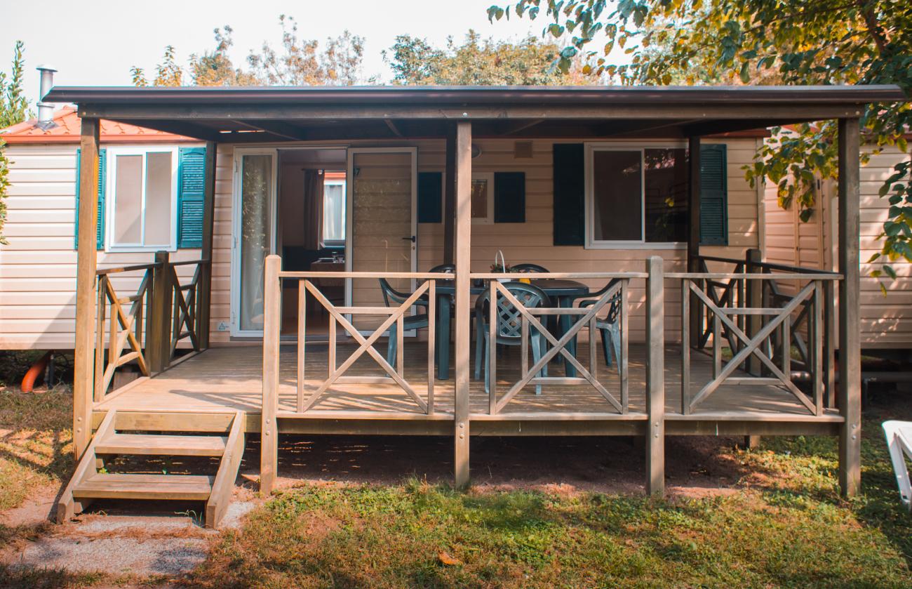casa mobile lago garda 1