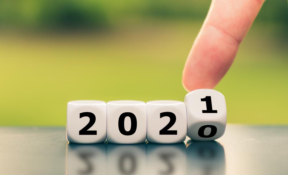 prezzi vacanza 2021