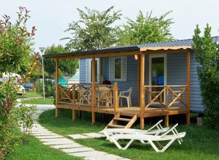 casa mobile lago garda 2