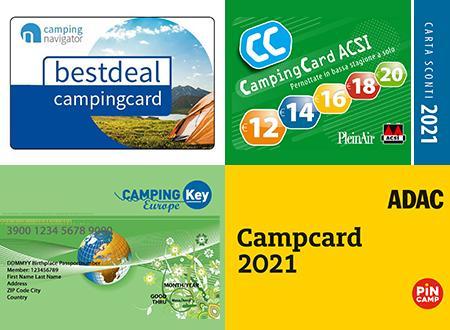 ACSI 2021 - ANWB 2021 - ADAC 2021 - BEST DEAL 2021