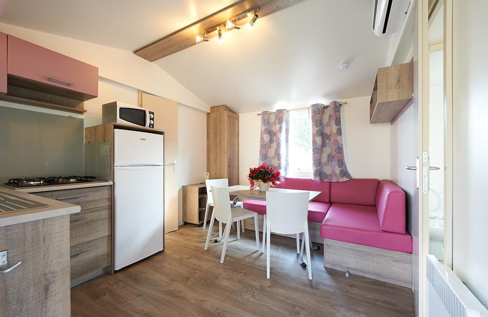 Casa Mobile Suite Deluxe